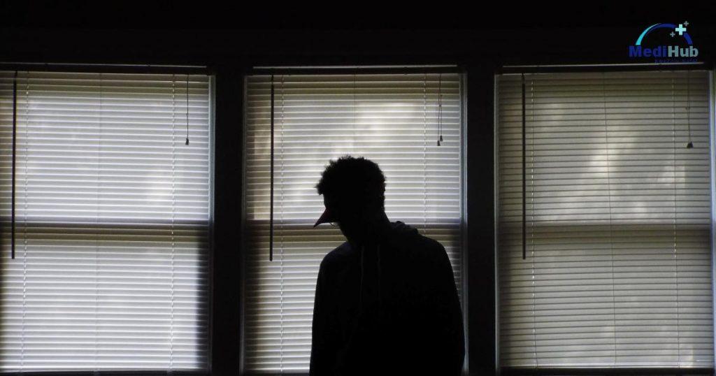 Anxiety Disorders MediHub KZN