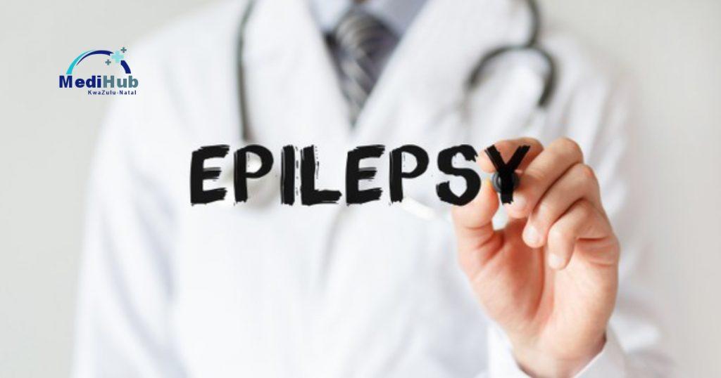 Epilepsy, what you need to know - MediHub KZN